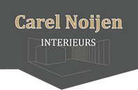 Carel Noijen Logo